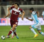Trapani vs Perugia