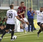 Spezia vs Virtus Entella