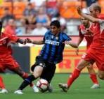 Agen Bola CIMB - Prediksi Bari vs Salernitana ( Italy Serie B )
