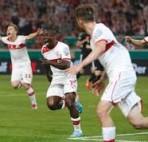 VfB Stuttgart Am