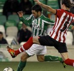 Agen Bola Bca - Prediksi Real Betis Vs Atletico Madrid 23 November 2015 Arenascore.net