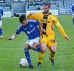 Agen Casino Sbobet - Prediksi AC Horsens Vs Lyngby 17 November 2015 Arenascore.net