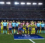 Agen Liga Champions - Prediksi Fc Astana Vs Atletico Madrid 3 november 2015 Arenascore.net
