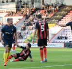 Agen Parlay Sbobet - Prediksi Southampton Vs Afc Bournemouth 1 November 2015 arenascore.net
