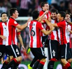 Athletic Bilbao vs Partizan-arenascore.net