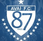 Avai FC - Arenascore.net