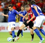 Cruzeiro Vs Sport Club do Recife - arenascore.net
