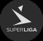 Denmark Super Liga - Arenascore.net