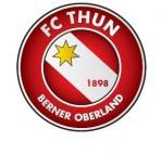 FC Thun - Arenascore.net