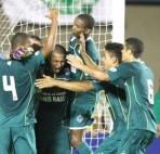 Goais FC - Arenascore.net