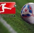 Hannover 96 vs Ingolstadt 04-arenascore.net