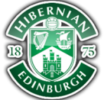 Hibernian - Arenascore.net
