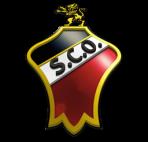 Olhanense SC - Arenascore.net