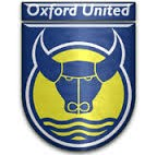 Oxford Unted - Arenascore.net
