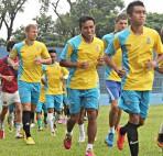 Prediksi Arema Malang vs Gresik United