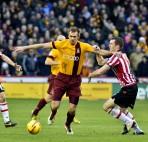 Prediksi Bradford City vs Aldershot Town