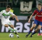Prediksi CSKA Moscow vs VfL Wolfsburg