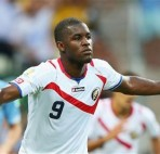 Prediksi Costa Rica vs Haiti