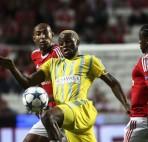 Prediksi FC Astana vs Benfica-arenascore.net