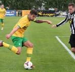 Prediksi Horsens vs Lyngby
