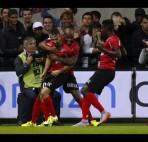 Prediksi Saint Etienne vs Guingamp-www.arenascore.net