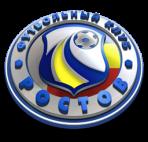 Rostov FK - Arenascore.net