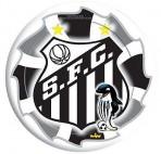 Santos - Arenascore.net