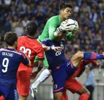 Singapore vs Jepang-arenascore.net