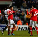 Sporting Braga vs Benfica-arenascore.net
