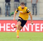 Young Boys vs FC Sion-arenascore.net