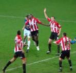 Sheffield United vs Southend United