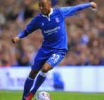 Birmingham City vs Blackburn Rovers