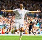 Leeds United vs Rotherham United