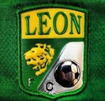 Club Leon vs Guadalajara Chivas