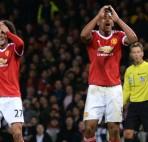 AFC Bournemouth vs Manchester United-arenascore.net