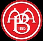 Aalborg BK - Arenascore.net