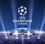 Agen Bola Champion - Prediksi Real Madrid Vs Malmo FF 9 Desember 2015 Arenascore.net