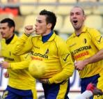 Agen Sbobet Bank BNI - Prediksi Pescara Vs Modena 24 Desember 2015 Arenascore.net