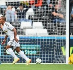 Agen Sbobet Bank BNI - Prediksi Swansea city Vs West Bromwich Albion 26 Desember 2015 Arenascore.net