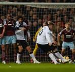 Agen Sbobet Mandiri - Prediksi Manchester United Vs West Ham United 5 Desember 2015 Arenascore.net