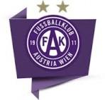 Austria Wien - Arenascore.net