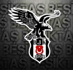 Beksitas FC - Arenascore.net