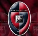 Cagliari FC - FC