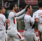 Carpi vs Vicenza-arenascore.net