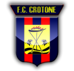 Crotone FC - Areanscore.net