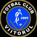 FC Viitorul Constanta - Arenascore.net
