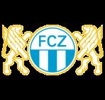 FC Zurich - Arenascore.net