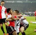 Feyenoord FC - Arenascore.net