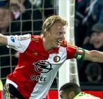 Groningen vs Feyenoord-arenascore.net
