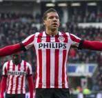 Heracles Almelo vs PSV Eindhoven-arenascore.net
